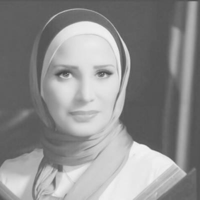 تمارا سمير البغدادي Headshot