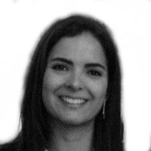 Tamara Suju Roa
