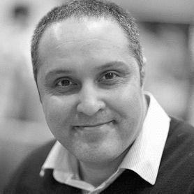 Tamer Fouad, MD