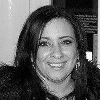 Tami Shaikh