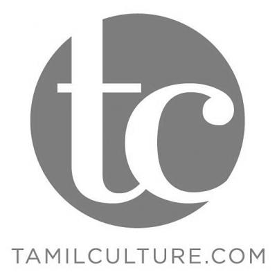 TamilCulture