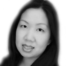 Tammy Yee