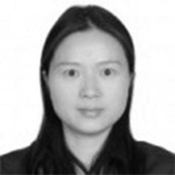 Tang Lan