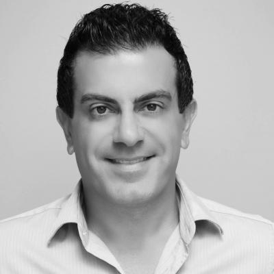 Taniel Chemsian