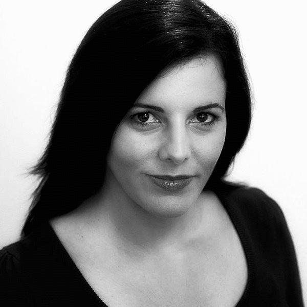 Tanira Lebedeff