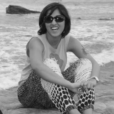 Tanya Devani