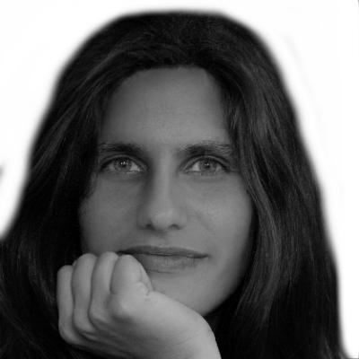 Tanya Snyder