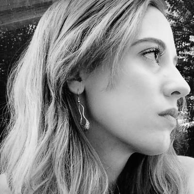 Tara Dominic