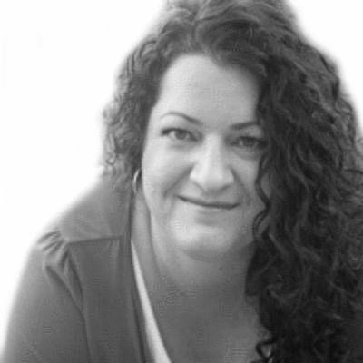 Tara Hedman