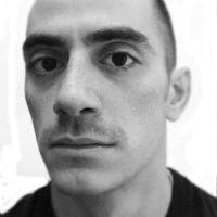 Tarek Mouganie