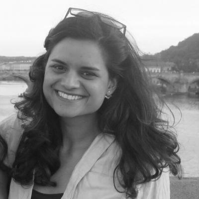 Tarika Menezes