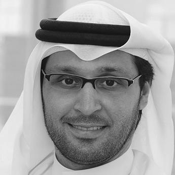 Tariq Al Gurg
