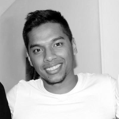 Tarun Rahman