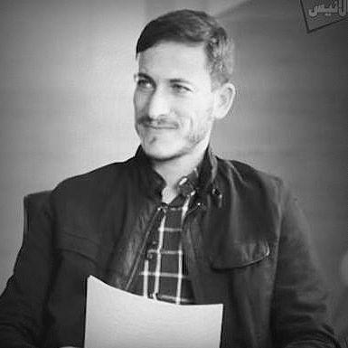 الطيب محمد صياد Headshot