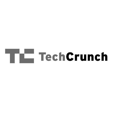 TechCrunch Japan Headshot