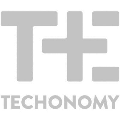Techonomy Headshot