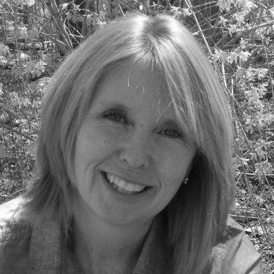 Teresa Dobbins