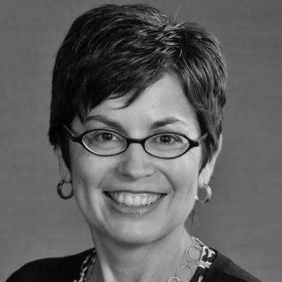 Teresa Huizar Headshot