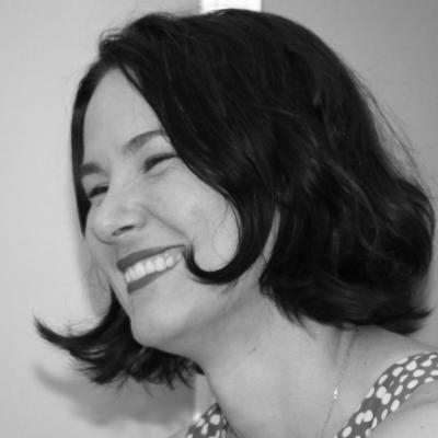 Tereza Horejsova