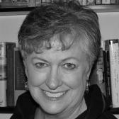 Terri Burke