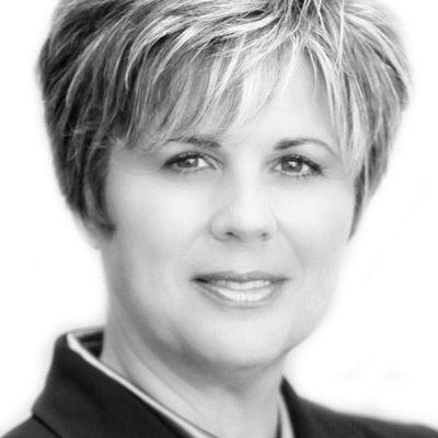 Terri L. Baumgardner, Ph.D.