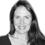 Terri Sloane, MS Headshot