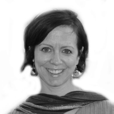 Terri Wingham