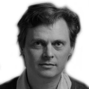 Terry Dawes