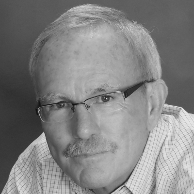 Terry L. Gould