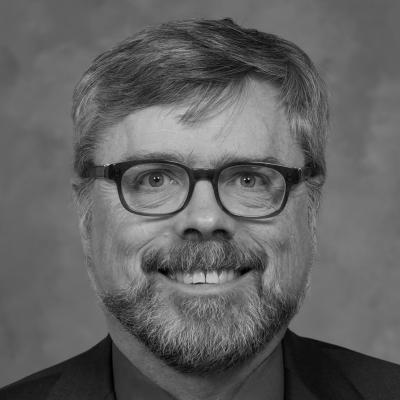 Terry P. Klassen