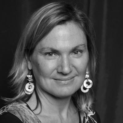 Tessa Watt