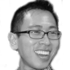 Thai-Huy Nguyen