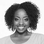 Thandi Ejindu