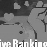 The Alternative Banking Group of OWS