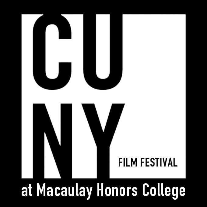 The CUNY Film Festival at Macaulay Honors College