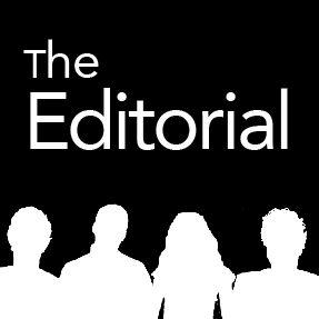 TheEditorial.com