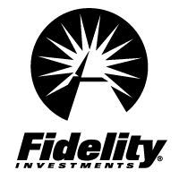 The Fidelity Viewpoints Team