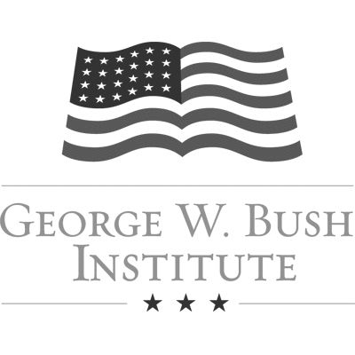The George W. Bush Institute