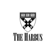 The Harbus