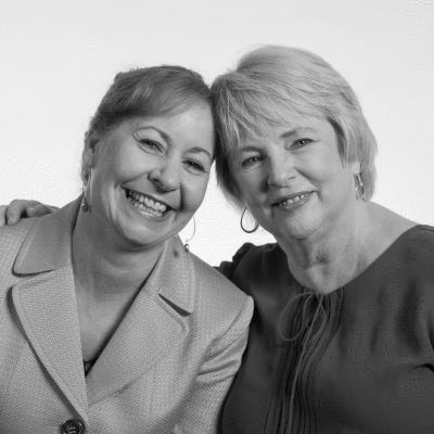 'The Koch Sisters'