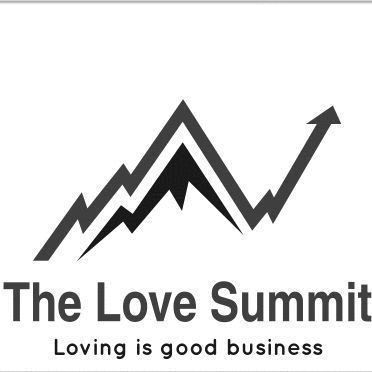 The Love Summit