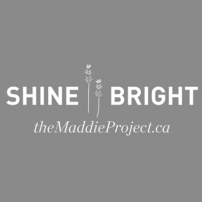 The Maddie Project