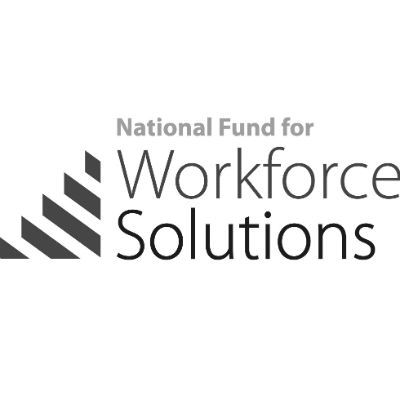 The National Fund for Workforce Solutions