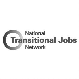 The National Transitional Jobs Network