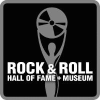 The Rock and Roll Hall of Fame and Museum Headshot