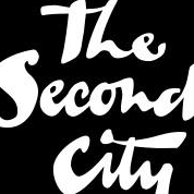 The Second City Network Headshot