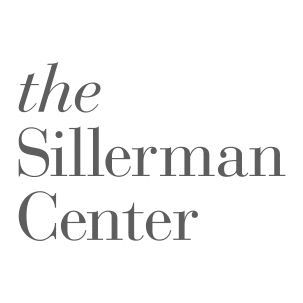 The Sillerman Center