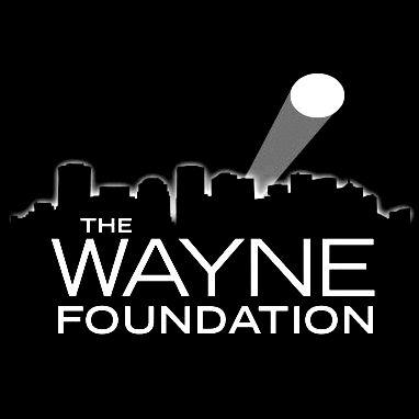 http://s.huffpost.com/contributors/the-wayne-foundation/headshot.jpg