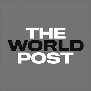 The WorldPost