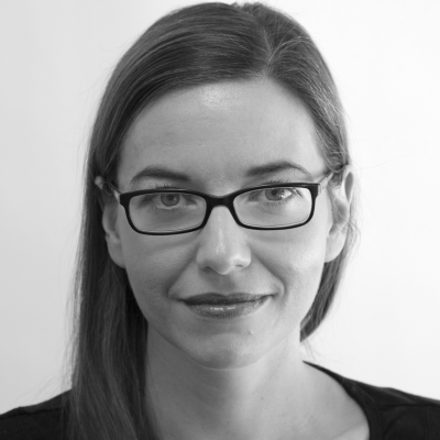 Theresa MacPhail